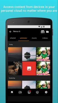 mimik access screenshot 1
