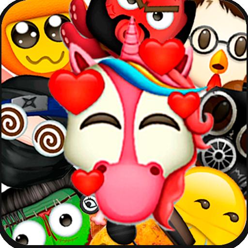 Emoji Maker Create Stickers Memoji Apk 2 0 5 6 Download For Android Download Emoji Maker Create Stickers Memoji Xapk Apk Bundle Latest Version Apkfab Com