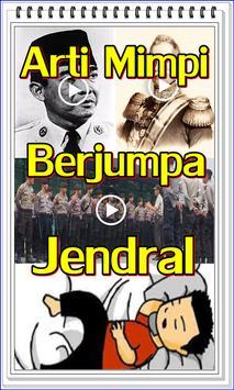 Mimpi Berjumpa Jendral screenshot 2