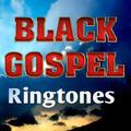 Black Gospel Ringtones