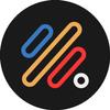 Minma Icon Pack biểu tượng