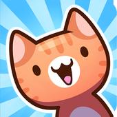 Cat Game APK