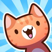 Cat Game आइकन