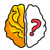Brain Out icon