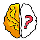 Brain Out – Can you pass it? APK Android