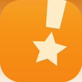MindTickle icon