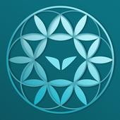 Soulvana icon