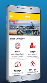 Bike Point poster
