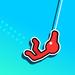 Download Download apk versi terbaru Stickman Hook for Android.