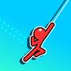 Stickman Hook иконка