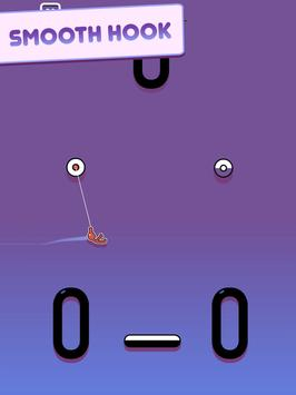Stickman Hook screenshot 6