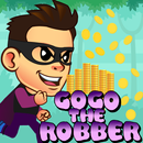 Gogo The Robber APK