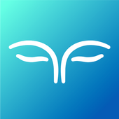Relax & Visual Meditation by Mindbliss icon