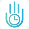Icona Your Hour - phone addiction tracker and controller