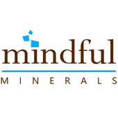 Mindful Minerals icon