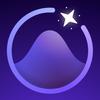 Higher Goals - Goal Setter & Habit Tracker ikona
