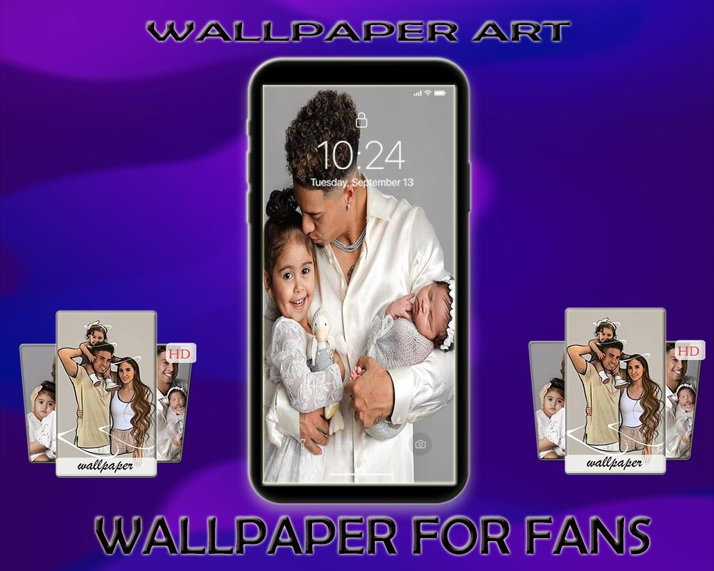 Ace Family Hd Wallpaper For Android Apk Download