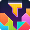 Block Puzzle Box - Free Puzzle Games アイコン