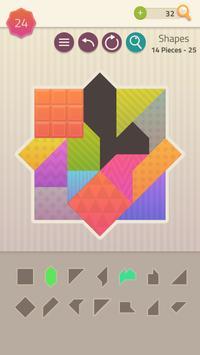 Polygrams स्क्रीनशॉट 8