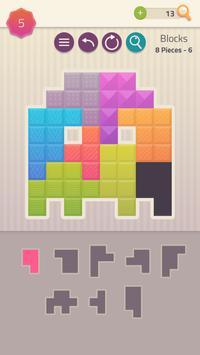 Polygrams स्क्रीनशॉट 14