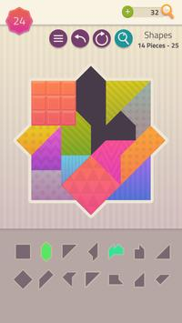 Polygrams स्क्रीनशॉट 3