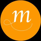 Moodifier icon