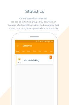Moodifier screenshot 4