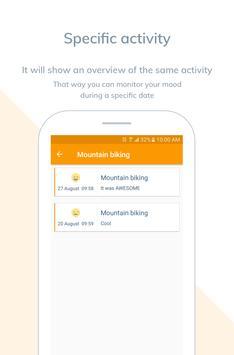Moodifier screenshot 5