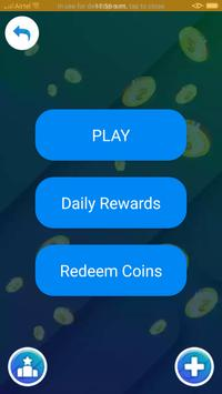 Spin To Earn screenshot 1