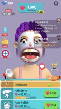 Idle Makeover screenshot 7
