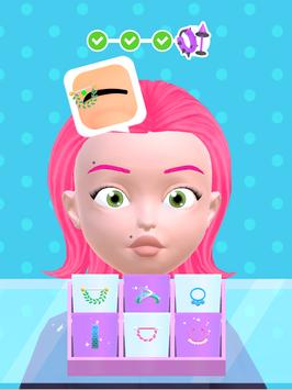Piercing Parlor screenshot 6