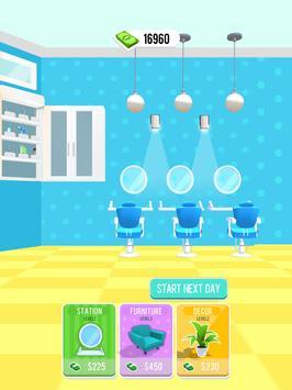 Piercing Parlor screenshot 9