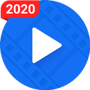 Video Player APK Android