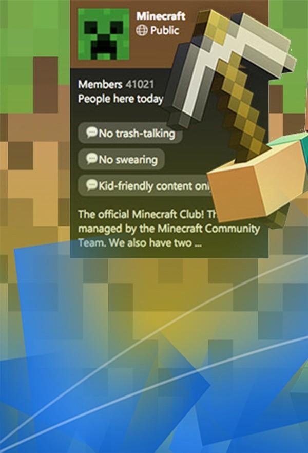 Free Mcpe Premium Access For Android Apk Download