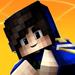 Skins Master for Minecraft PE APK