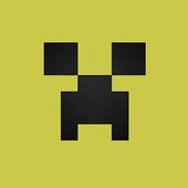 MOD-MASTER for Minecraft PE - MCPE icon