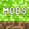 MOD-MASTER for Minecraft PE - MCPE simgesi