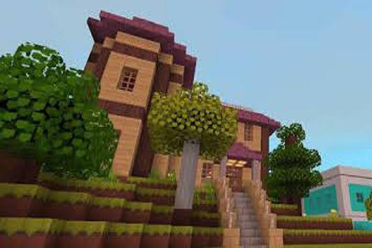 Master Craft - New Crafting 2020 imagem de tela 3