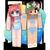 Swimsuit Girl Skins APK