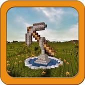 Mine Seeds PE icon