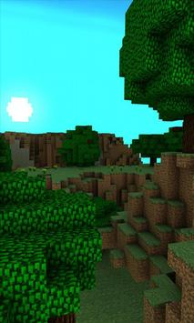 Mine Seeds PE screenshot 5