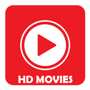 YTS Movie Browser 2020 - Downloader APK Android