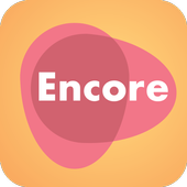 Encore for Android - APK Download