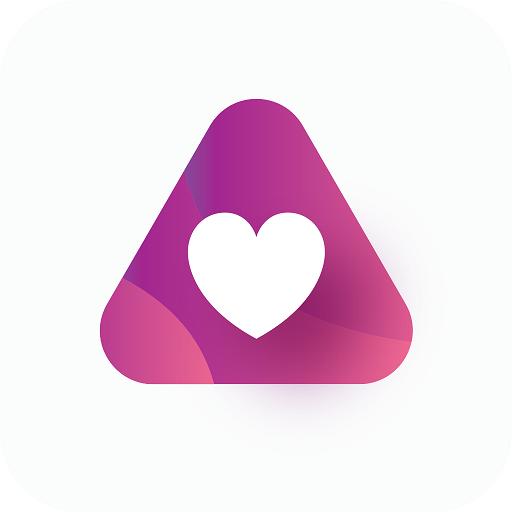 Asian Mingle - アジア出会いやチャットとのシングルスアプリ
