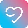 Date in Asia - 아시아에서 채팅과 데이트해요 아이콘