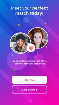 Lesben-puma-dating-site-chat