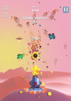 Balls of Mars 3D screenshot 8