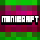 Best MiniCraft Survival Games APK