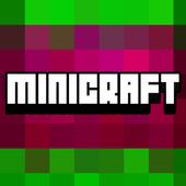 Best MiniCraft Survival Games