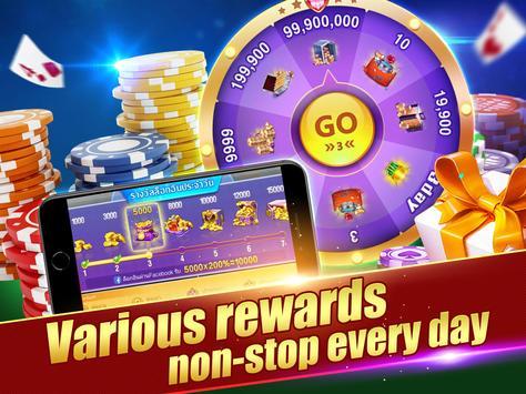 Super Casino-FanTan screenshot 6
